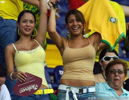 mujeres-copaamerica18.jpeg